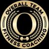 Overall Team